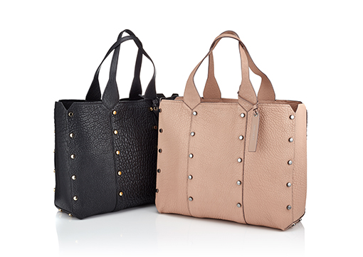 designer purses clearance 6omo  View All Bags