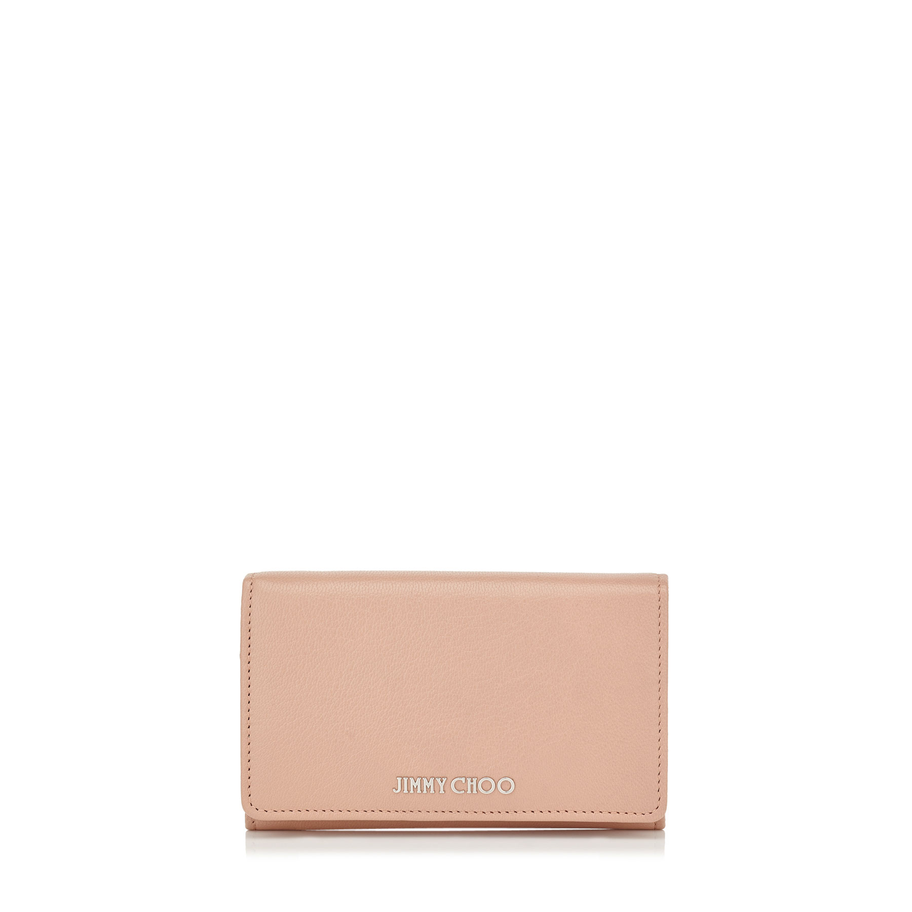 Stylish Credit & Business Card Holders Passport Cover