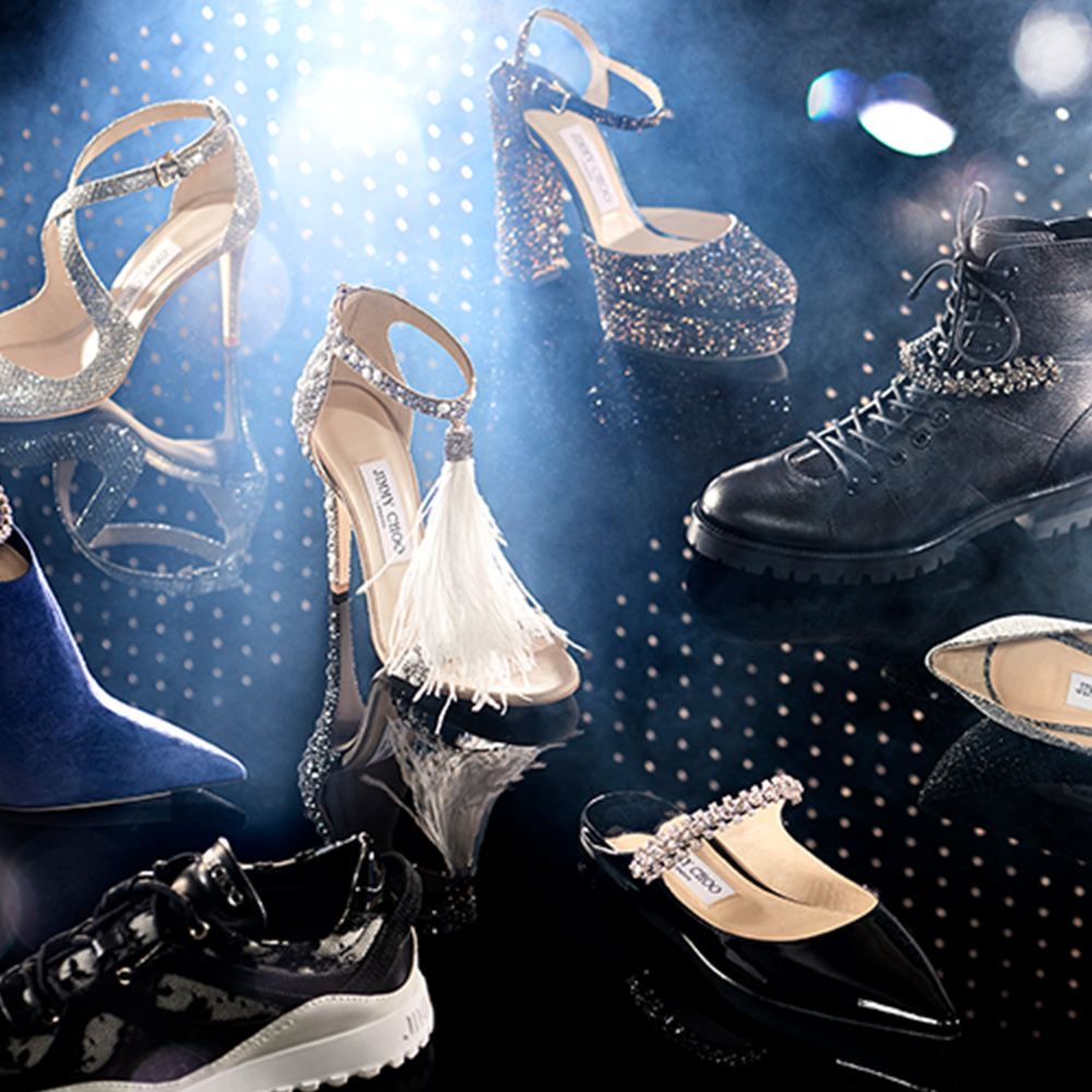 Jimmy Choo Official Online Boutique Shop Luxury Shoes Bags And Johnny 5 No Disassemble Short Circuit On Pinterest Shorts Number Extraordinary Gifts