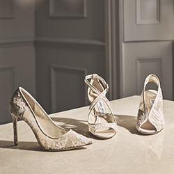 36175b8a0a1 JIMMY CHOO - Official Online Boutique
