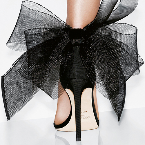 298ddbf4dec4 JIMMY CHOO - Official Online Boutique