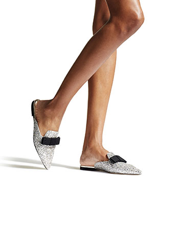 5ce852175 Sign up for Jimmy Choo Updates