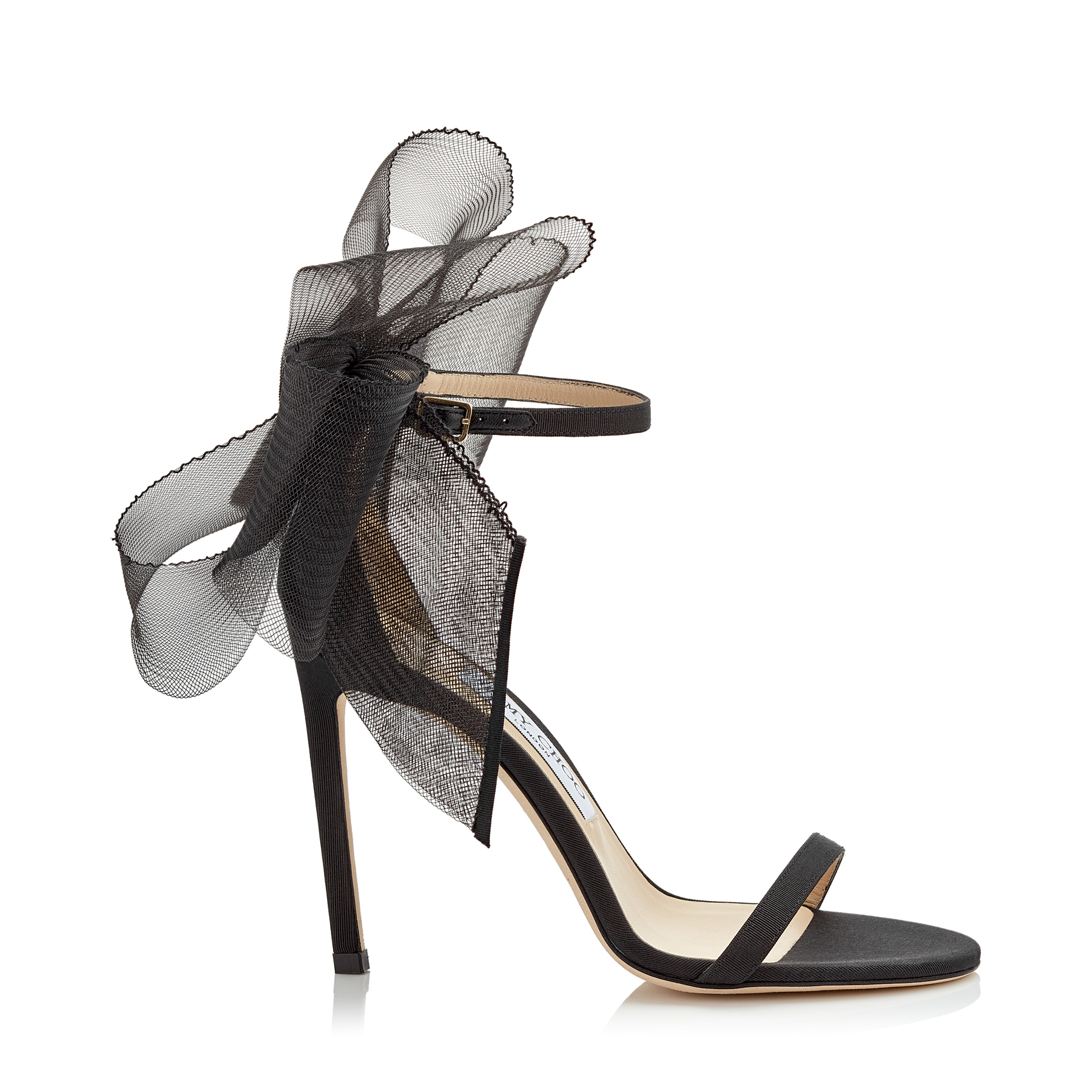 new products 806c3 db3d2 JIMMY CHOO - Official Online Boutique   Shop Luxury Shoes, Bags and  Accessories