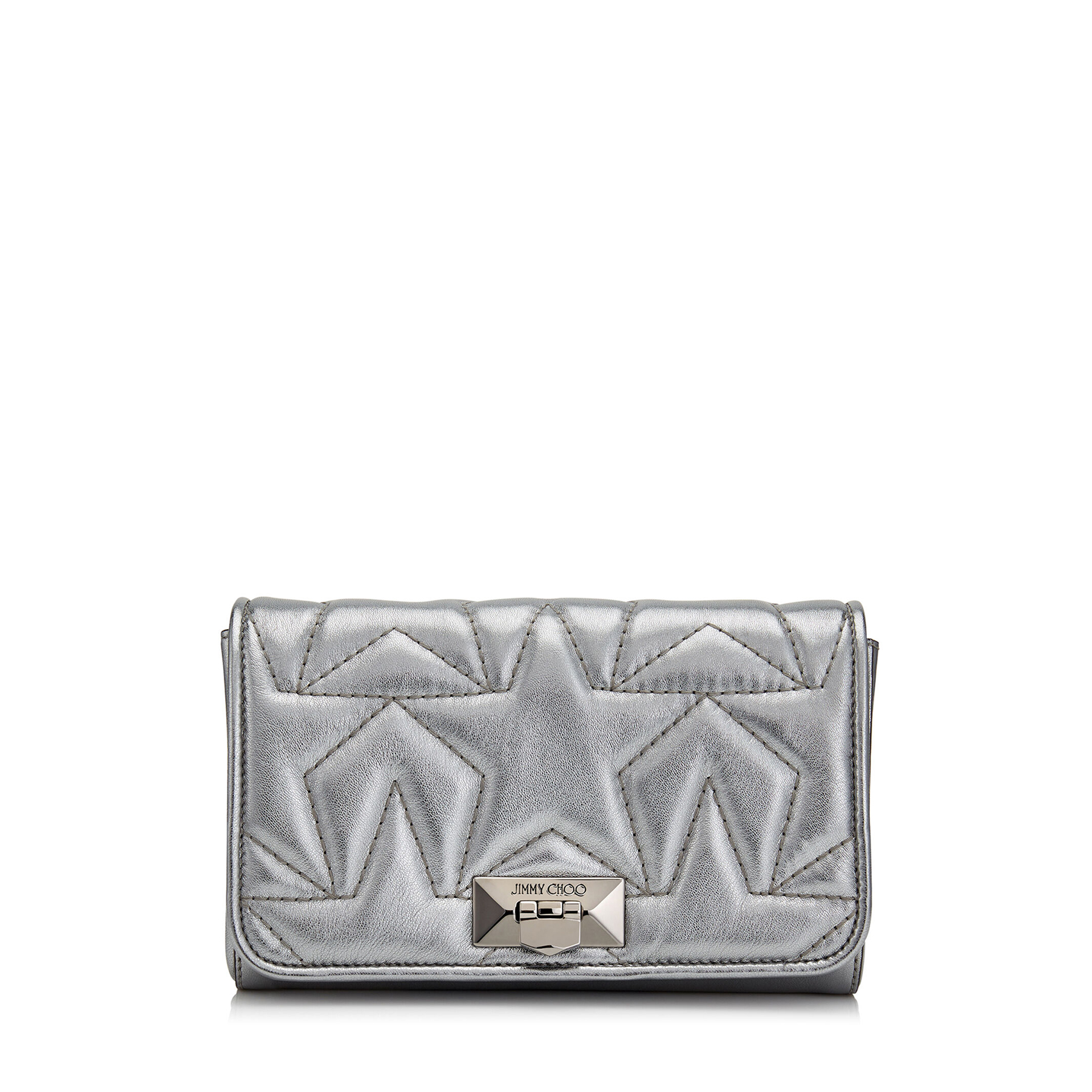 JIMMY CHOO - Official Online Boutique  433ee76ad3