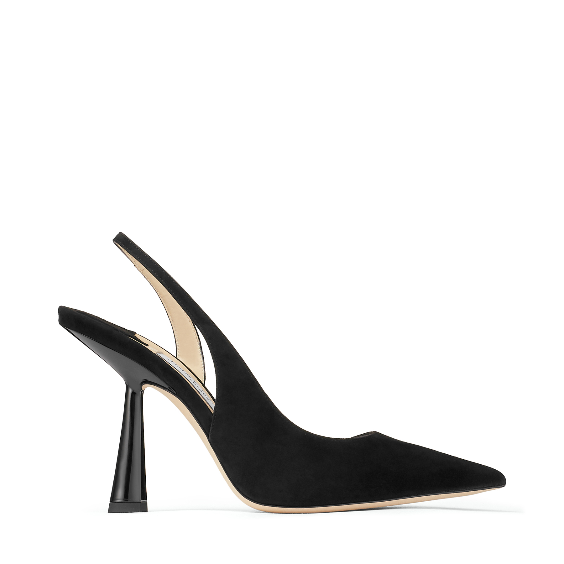 5b01dfcb2cd83 JIMMY CHOO - Official Online Boutique   Shop Luxury Shoes, Bags and  Accessories