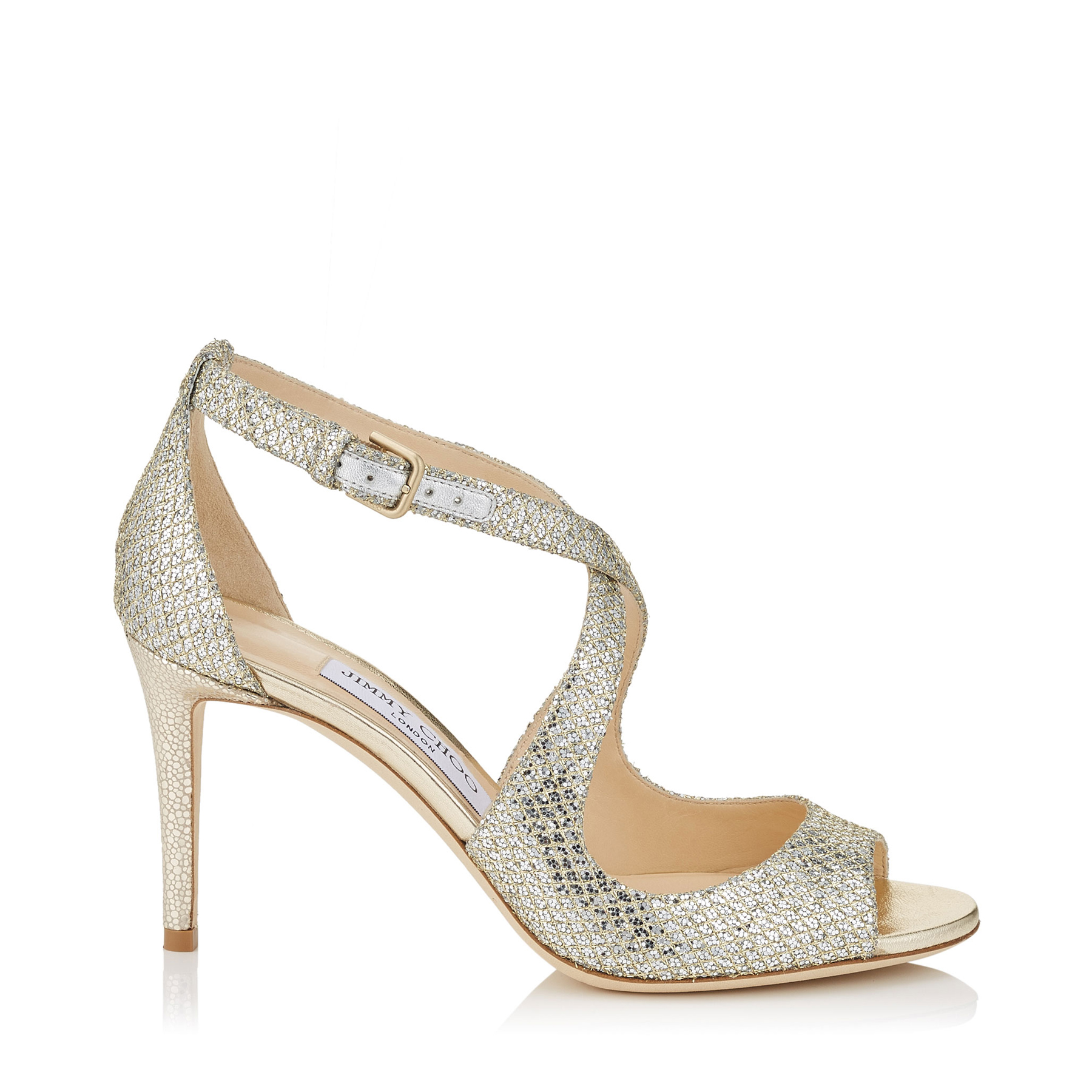 JIMMY CHOO - Official Online Boutique | Shop Luxury Shoes