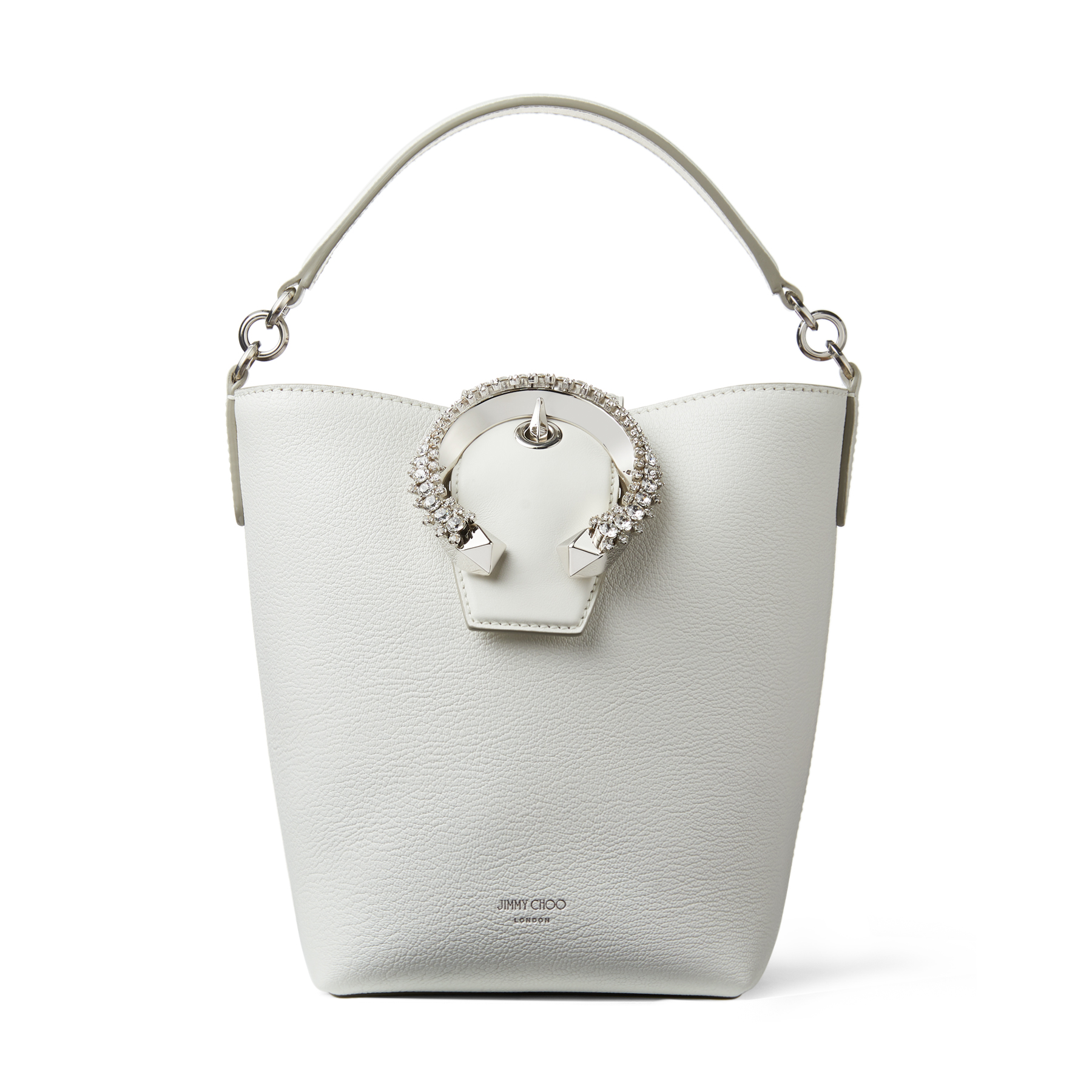 d8fbe34b180 Designer Leather Tote Bags